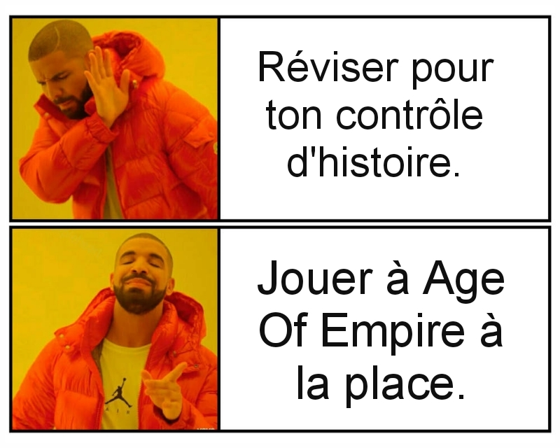 A.O.E - meme