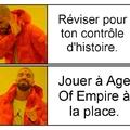 A.O.E