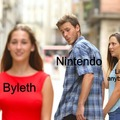 There are more FE characters than Mario characters now