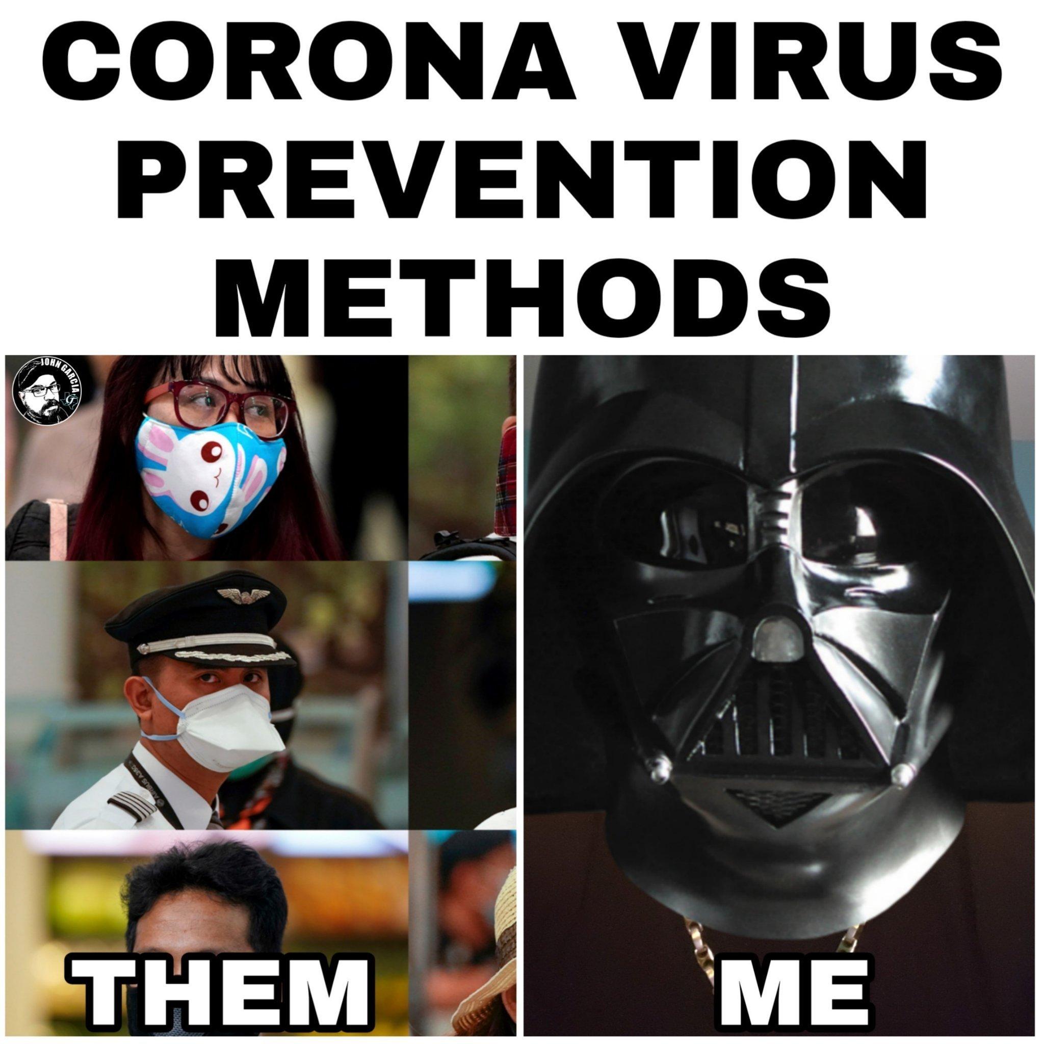The Best Darth Vader Memes Memedroid