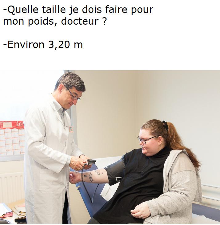 IMC Fail - meme