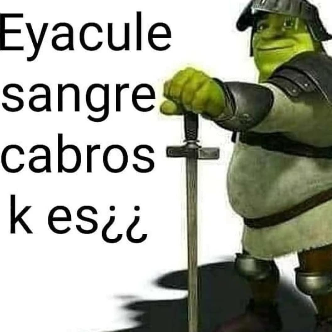 Nfjd - meme