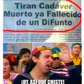 Uy si que chiste