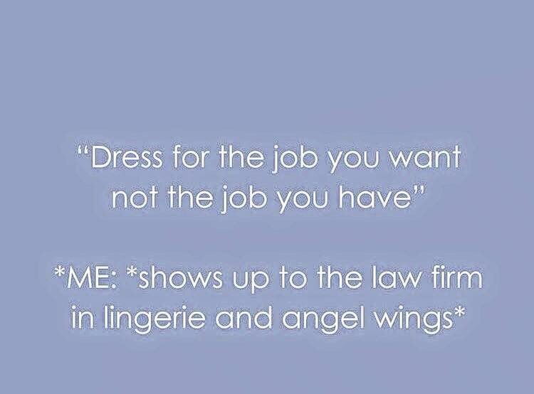 Angel ❤️ - meme