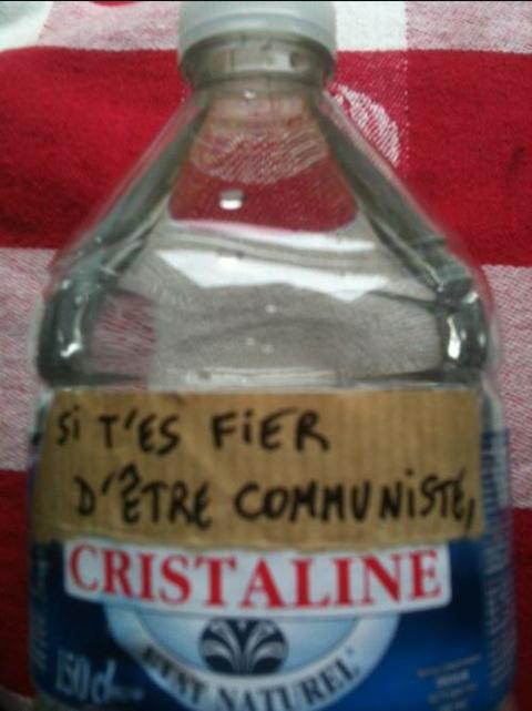 Cries Staline stp. - meme