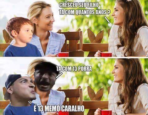 13 memo - meme