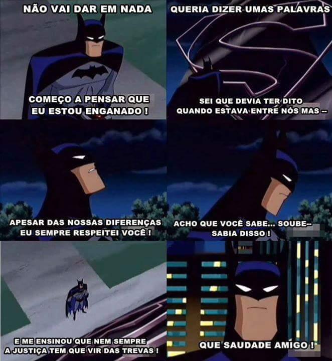 Batsy - meme