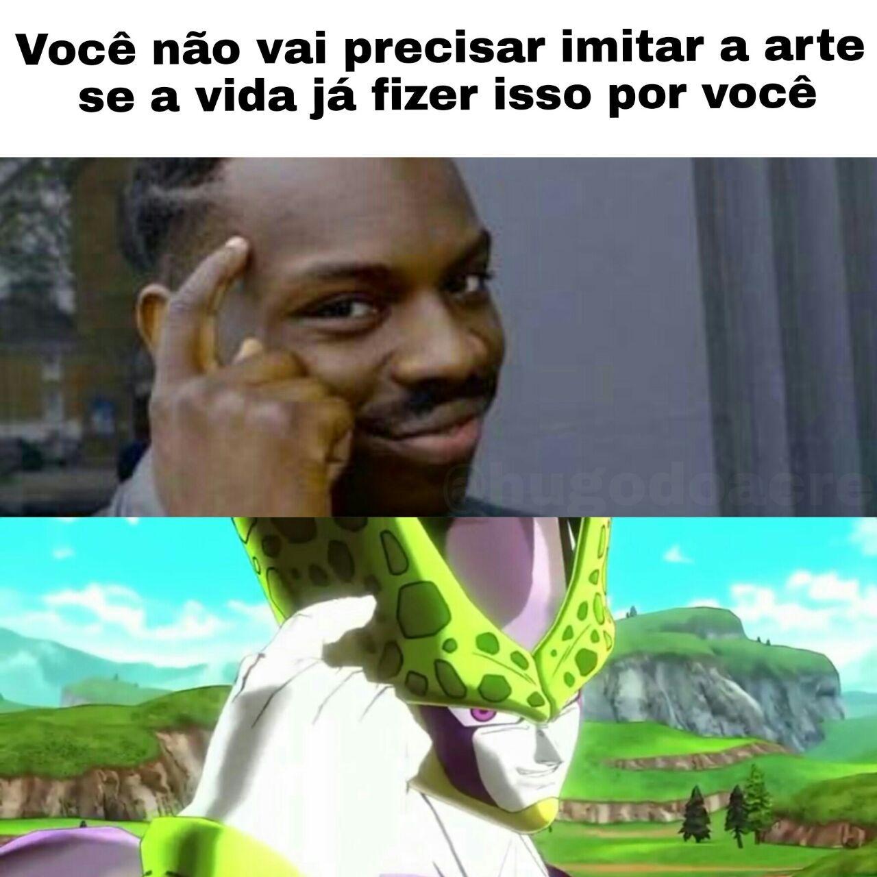 ................ - meme