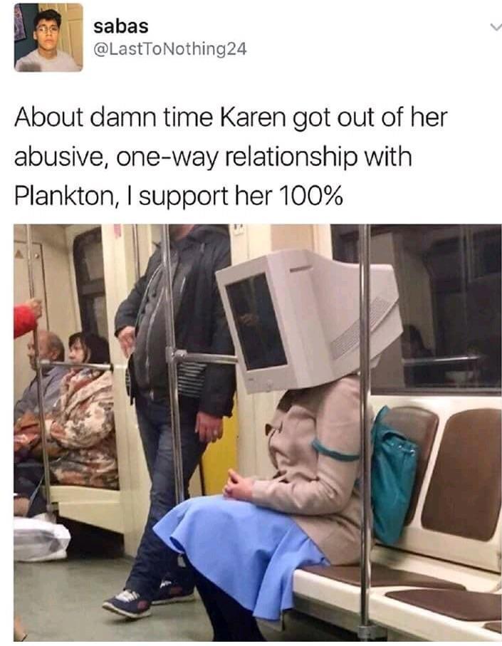 So brave - meme
