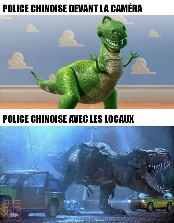 Hèhè - meme