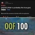 oooooof