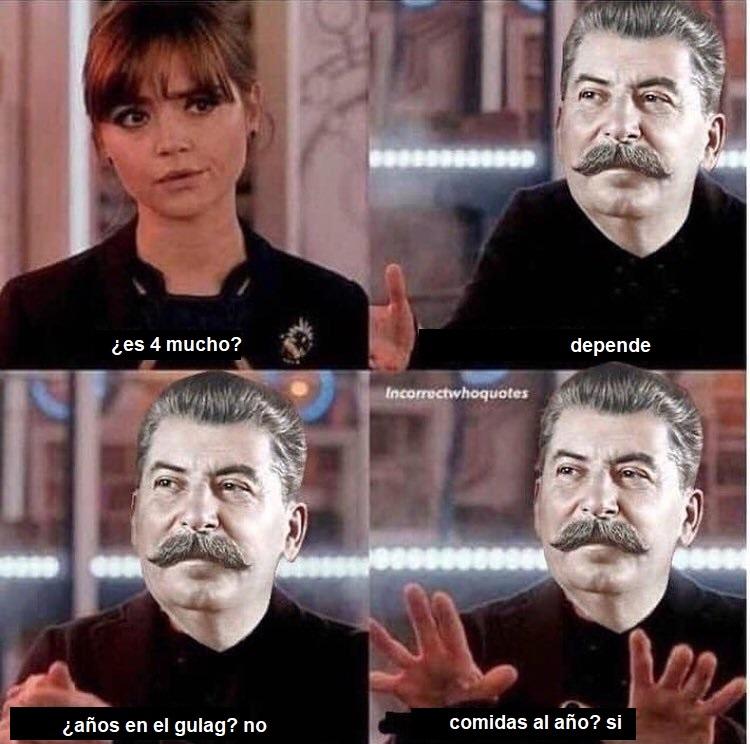 soyuz sovetskikh sotsialisticheskikh respublik - meme