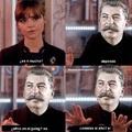 soyuz sovetskikh sotsialisticheskikh respublik
