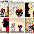 Spooktober glitch