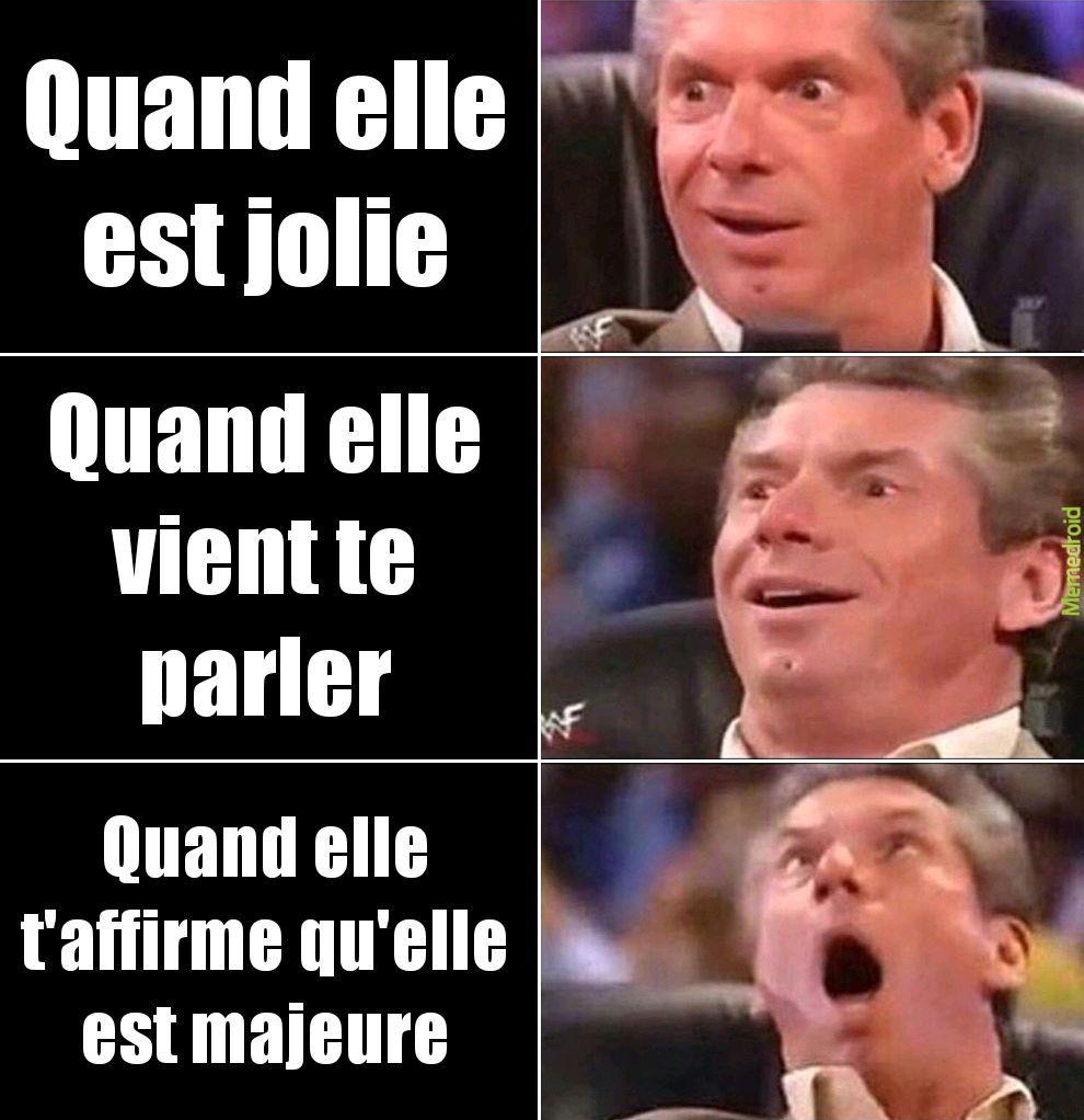 Youpiiiii - meme