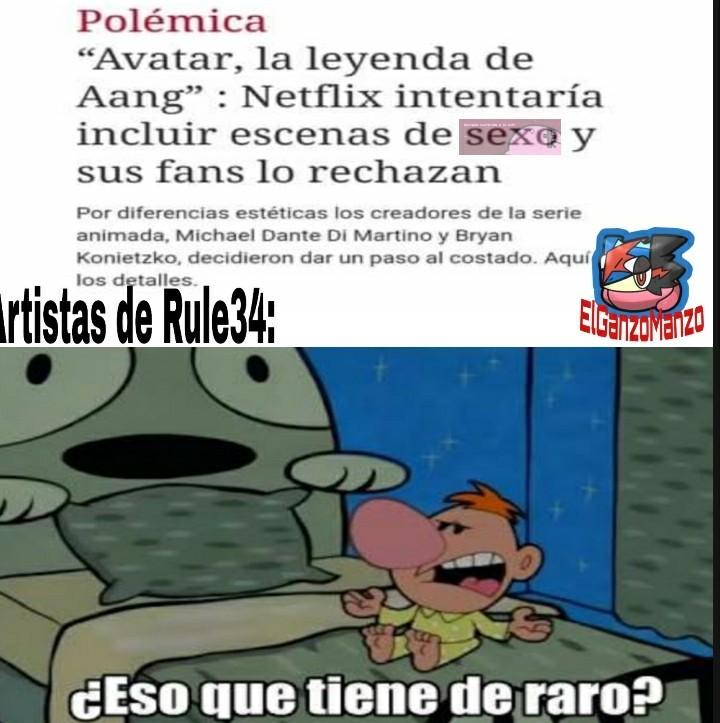 ME ESTAN DESMONETIZANDO EL MEME ;,-,;