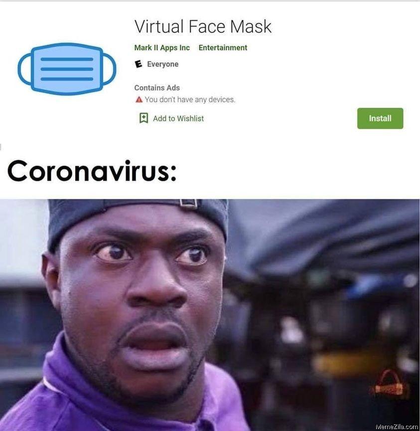 Quel est ce fuck - meme