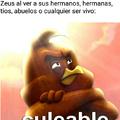 Es Zeus