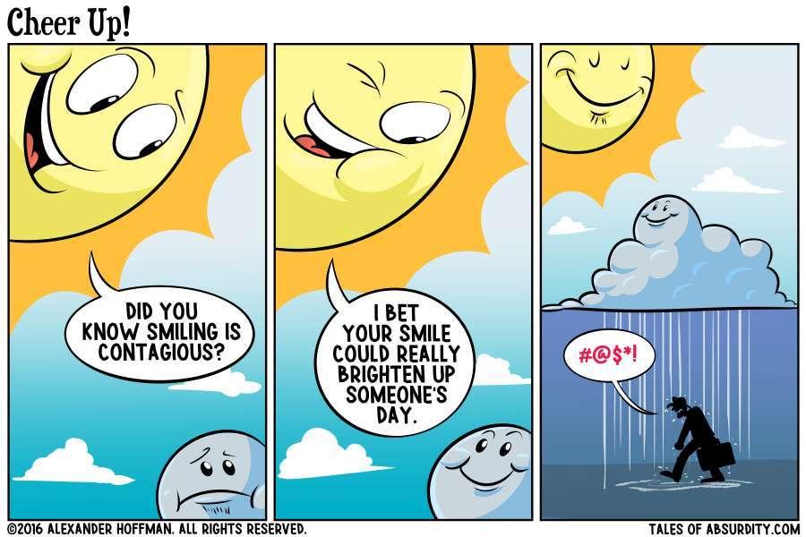 56f1013fe8f9d rain rain go away meme by mustafatopi ) memedroid