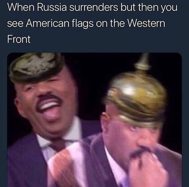 Wo - meme