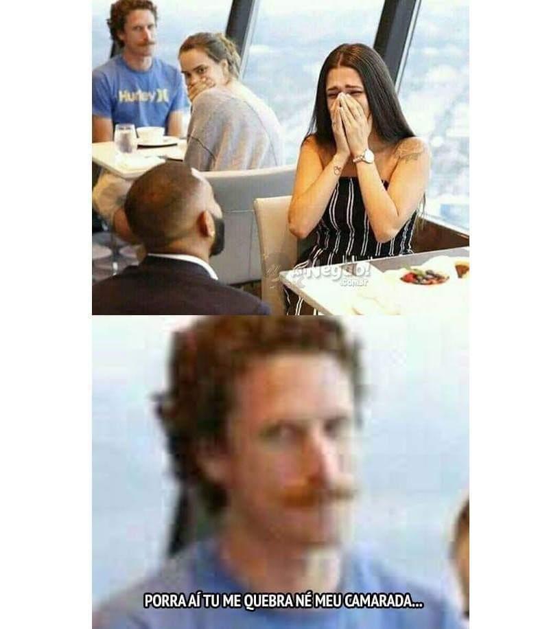 Ai fode né - meme