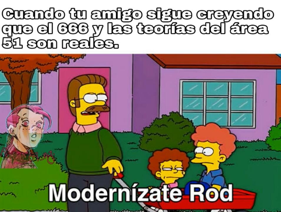 Wonderwall. - meme