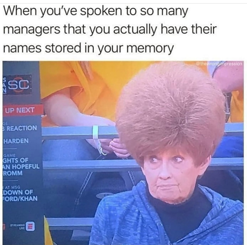 what in the Peggy Bundy? - meme