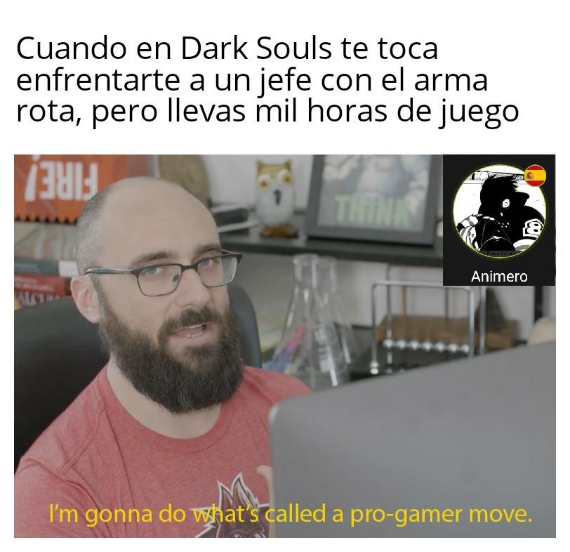 Meme 263