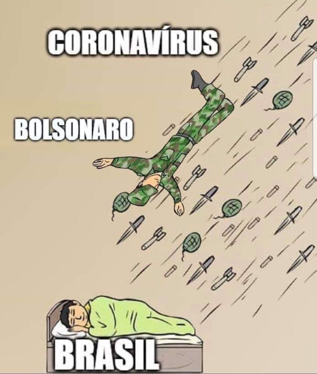 Biroliro - meme