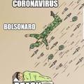 Biroliro