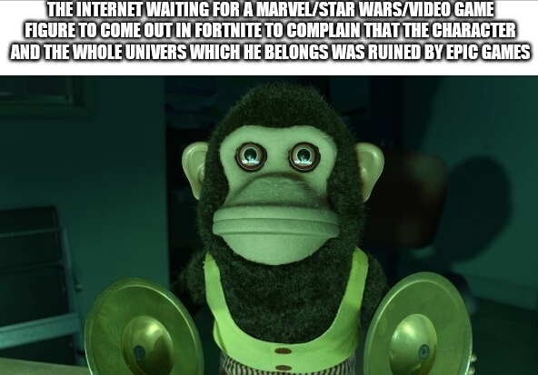 MiNeCrAfT gOoD, fOrTnItE bAd - meme