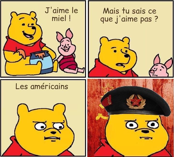 Btm - meme