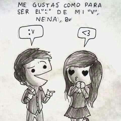 Romantico - meme