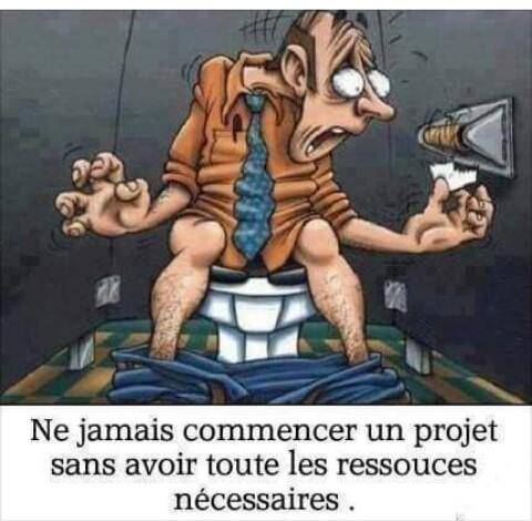 C'est la vie .... - meme