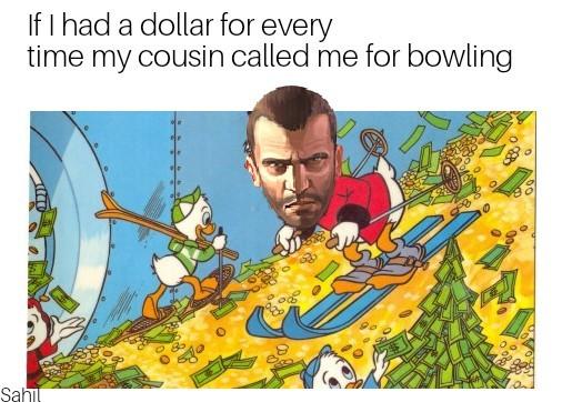 the best niko bellic memes memedroid