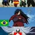 Gogo Hexa Brasil