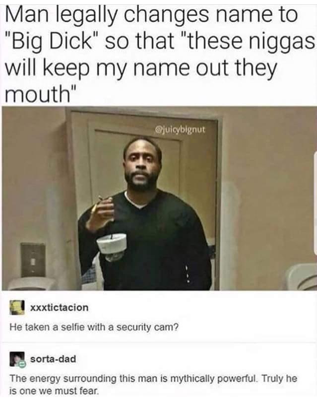 Dude seriously - meme