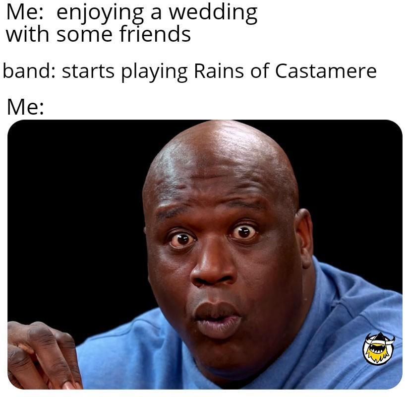 Got gottem  like - meme