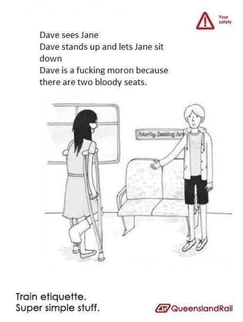 fucking David - meme