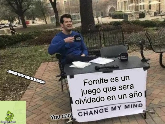 cuarto intento de meme