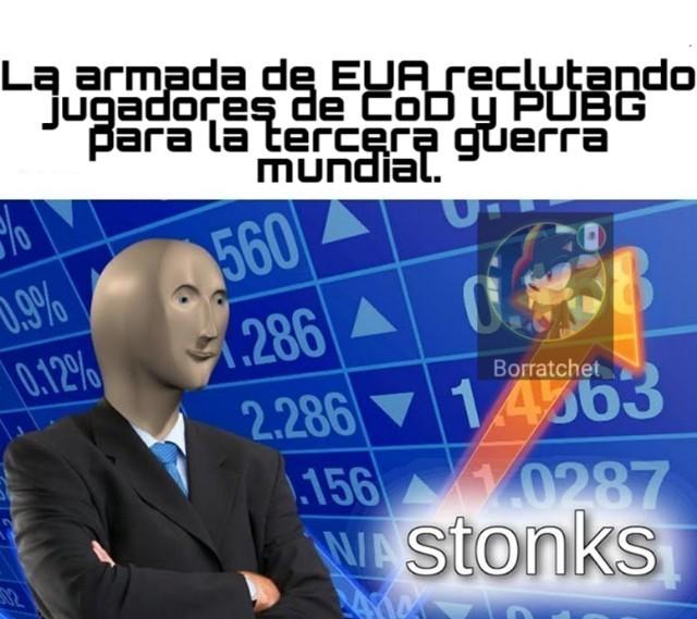 WWlll - meme