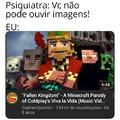 F, Tom Veiga