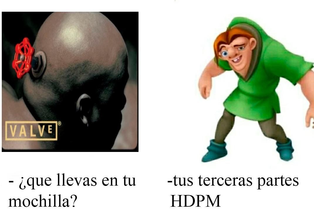 Un_titulo_de_mas - meme