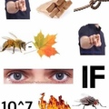 if you don't get it, it's a firefly meme