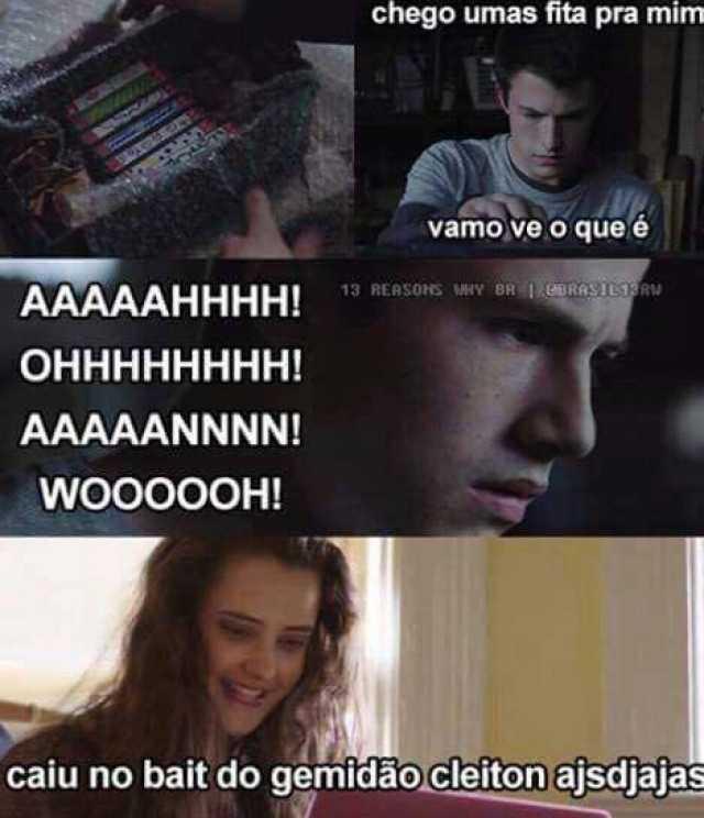 TROLLO LA EM 2011 - meme