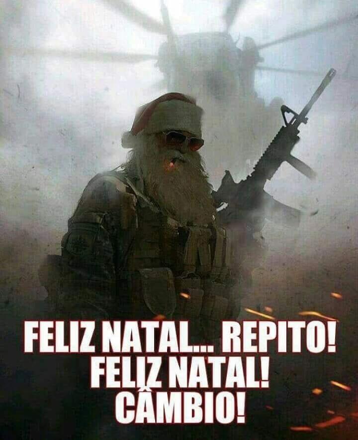 feliz natal para todos !!! (menos pra quem usa ifunny) - meme