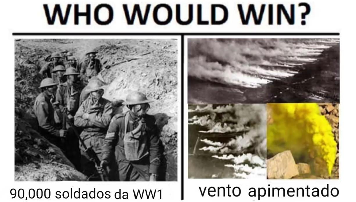Heavy breathing - meme