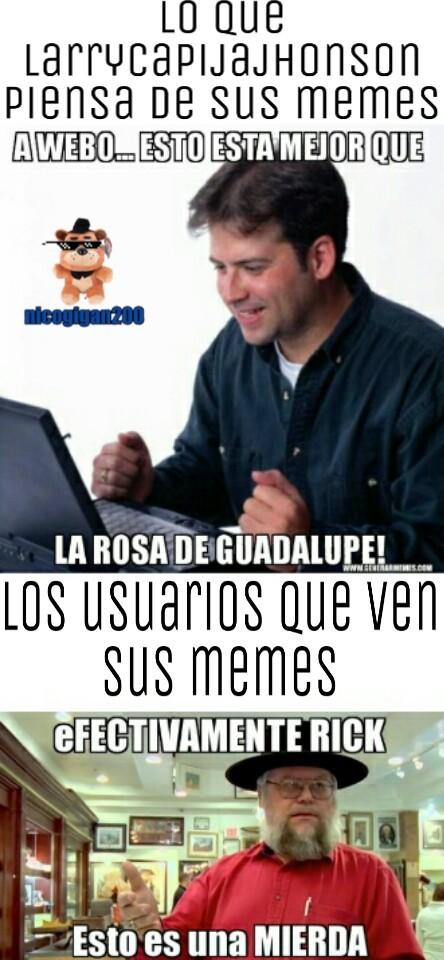 Lod - meme
