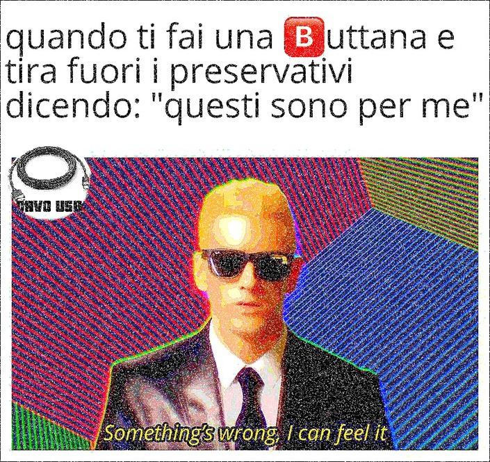 Cito foxgamer93 - meme