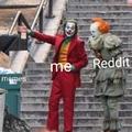 New meme Format?